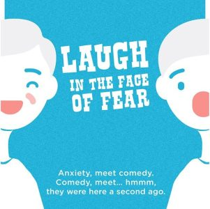 Laugh-in-Face-of-Fear-Feb-e1488170420246.jpg